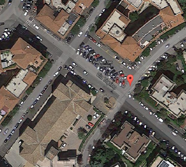 piazza-san-saturnino-map