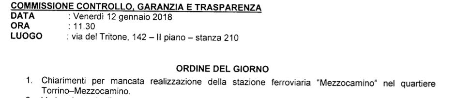 CC_02012018_29 stazione torrino Schermata 2018-01-05 alle 16.39.26