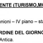 CC_04012018_94 itinerari appia antica Schermata 2018-01-05 alle 16.33.57