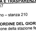 CC_14122017_23079 torrino Schermata 2017-12-17 alle 23.46.25