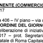CC_15092017_16784 regolamento mercatini natale Schermata 2017-09-17 alle 17.19.32