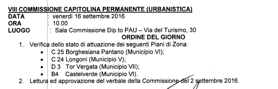 commissioni-2016-09-16-alle-10-33-45