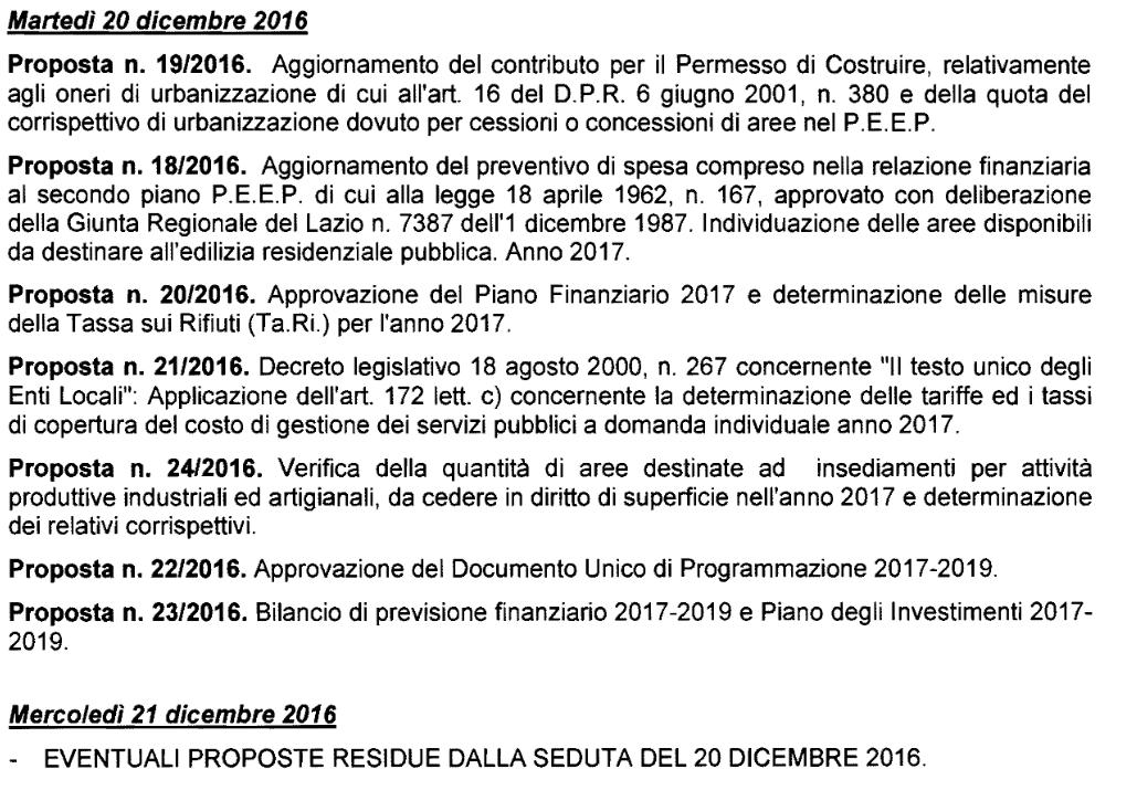 comnvocaz-ass-20-12-2016-schermata-2016-12-18-alle-08-47-31