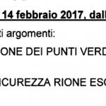 CONV ASS PVQ Schermata 2017-02-09 alle 09.02.39
