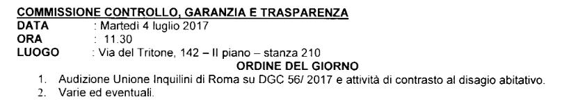 CONV COMM 12 251 Schermata 2017-07-03 alle 15.49.22