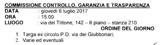CONV COMM 12 251 Schermata 2017-07-03 alle 15.49.33