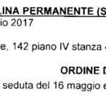 CONV COMM 12402 Schermata 2017-07-03 alle 15.51.21