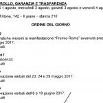 CONV COMM 14132 Schermata 2017-08-01 alle 00.16.06