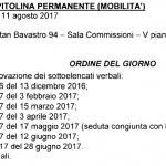 CONV COMM 14132 VERBALI MOBILITA Schermata 2017-08-01 alle 00.15.11