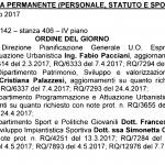CONV COMM 14231 Schermata 2017-08-01 alle 00.13.18