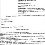 CONV COMM 3568 casa delle donne Schermata 2017-03-04 alle 00.37.09