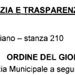 CONV COMM 3572 Accorpamento vigili Schermata 2017-03-04 alle 00.36.04
