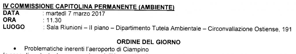 CONV COMM 3766 asreoporto ciampino Schermata 2017-03-04 alle 00.39.08
