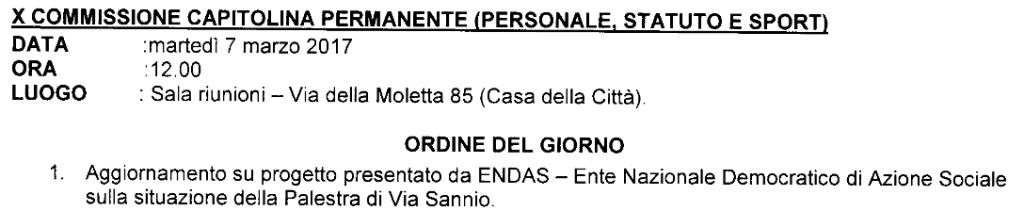 CONV COMM 3766 via sannio palestra Schermata 2017-03-04 alle 00.39.57