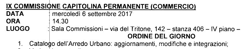 CONV comm 15905 Schermata 2017-09-11 alle 15.31.17