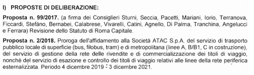 ODG AC 15 1 2018 Schermata 2018-01-15 alle 11.25.29