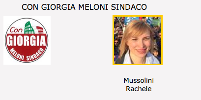 civica meloni campidoglio  2016-07-12 alle 10.17.38