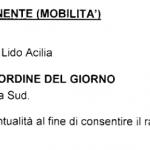 comm mobilita staz ferrov roma lido acilia Schermata 2017-05-17 alle 11.36.53
