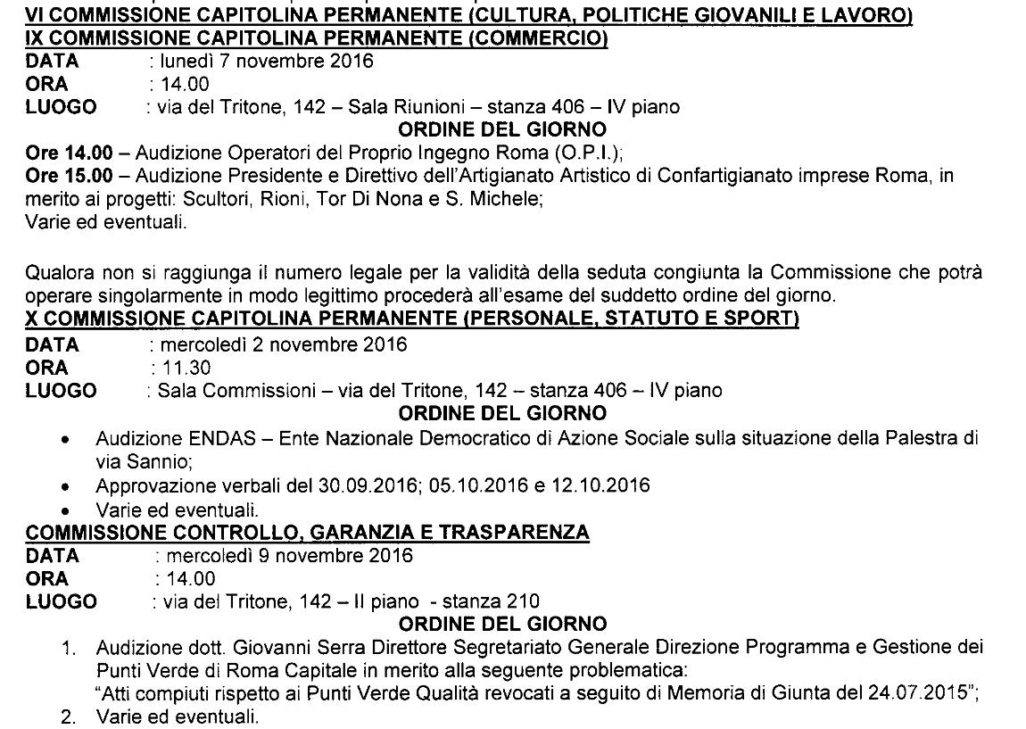 comm-pubbl-28-10-schermata-2016-10-29-alle-10-05-05