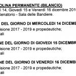 comm-convoc-10550-schermata-2016-12-14-alle-10-10-37