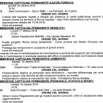 commiss-conv-14-ottobre-2016-10-16