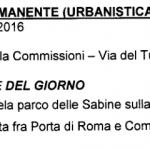 commissione-urbanistica-7-settembre-2016-09-06-alle-10-28-54