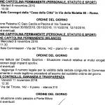 commissioni-pubbl-3-nov-schermata-2016-11-04-alle-08-48-03