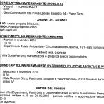 commissioni-pubbl-4-nov-schermata-2016-11-04-alle-16-40-21