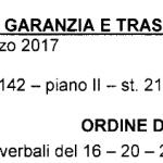 con comm 5002 Schermata 2017-03-23 alle 14.02.38