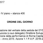 con comm elette 8310Schermata 2017-05-11 alle 21.00.53