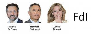 cons cap FdI 2019-10-22