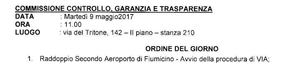 conv com 7875Schermata 2017-05-05 alle 22.25.22