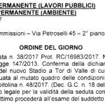 conv comm 10497 Schermata 2017-06-07 alle 21.44.01
