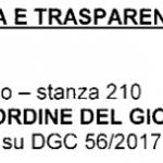 conv comm 10637 Schermata 2017-06-09 alle 07.23.58