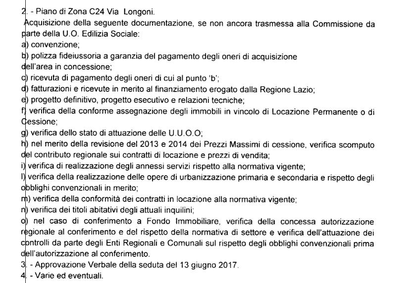 conv comm 12050 pdz 2 Schermata 2017-06-25 alle 20.47.37