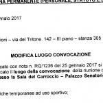 conv comm 1323 Schermata 2017-01-27 alle 23.10.55