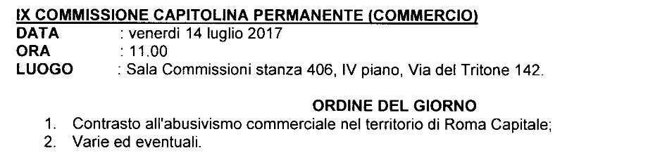 conv comm 13269 Schermata 2017-07-13 alle 00.40.34