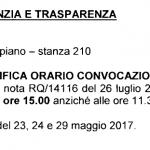 conv comm 14541 Schermata 2017-08-01 alle 23.27.48
