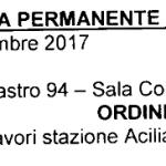conv comm 15398 Schermata 2017-08-23 alle 00.38.42