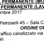 conv comm 15398 Schermata 2017-08-23 alle 00.38.45