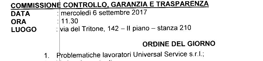 conv comm 15836 Schermata 2017-09-11 alle 15.26.20