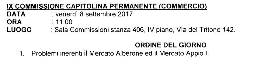 conv comm 16099 Schermata 2017-09-11 alle 15.45.41