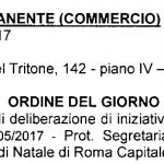 conv comm 16197 Schermata 2017-09-11 alle 15.51.33