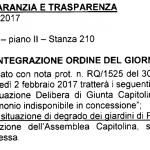 conv comm 1626 piazza vittorio Schermata 2017-02-01 alle 08.13.38