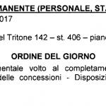 conv comm 1646 proroga concessioni imp sportivi Schermata 2017-02-01 alle 11.57.02