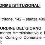 conv comm 2624 comm decentramento Schermata 2017-02-14 alle 22.39.55