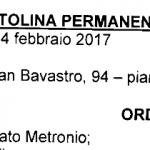 conv comm 2624 park metronio Schermata 2017-02-14 alle 22.36.01