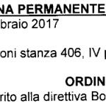 conv comm 2741 Schermata 2017-02-16 alle 21.11.35