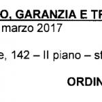 conv comm 3952 Schermata 2017-03-10 alle 14.09.07