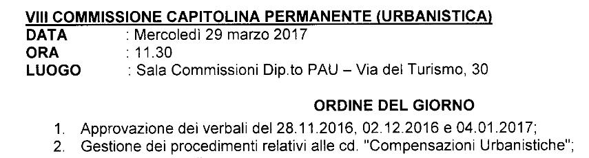conv comm 5314 compensazioni Schermata 2017-03-28 alle 04.20.59